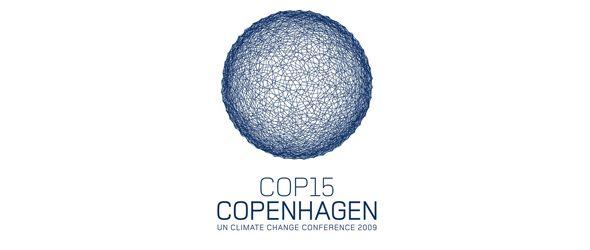 copenhagen-conference1