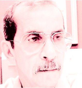 Juan José Ayuso