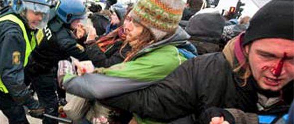 protestas-copenhagen3