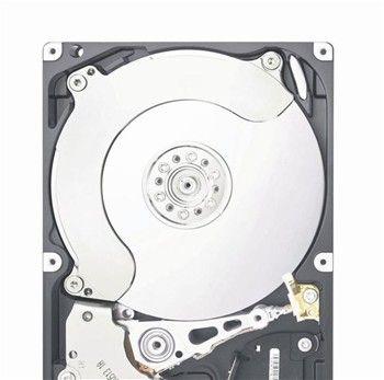 Potencia. Este disco duro incorpora una interfaz SATA de 3.0Gbps