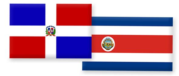 RD y Costa Rica ayudarán a Haití en programa de reforestación