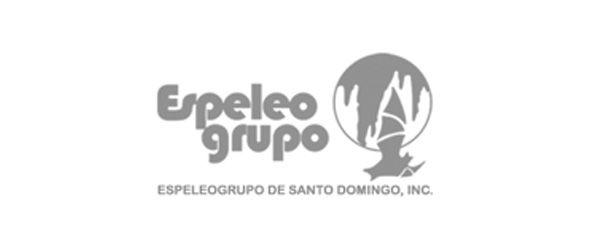 Espeleogrupo de Santo Domingo, Inc.