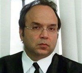 Vinicio A. Castillo Semán