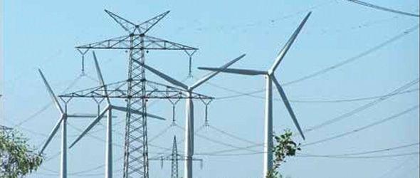 La energía renovable no llega a hogares RD