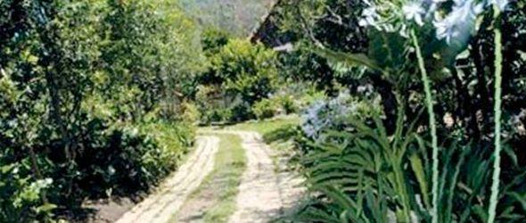 Rancho ConstanzaTurismo ecológico y educativo