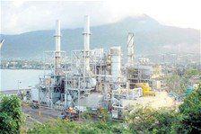 Dicen se reduce contaminación emitían generadoras en Puerto Plata