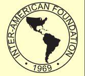 Convocatoria a Presentacion de Propuestas de La Fundacion  Interamericana FIA