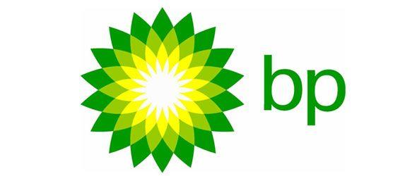 petróleo : Accion Verde – El Portal Ambiental de la Republica ...