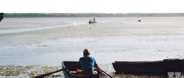 Rescatarán la Laguna Limón