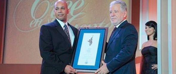 Fundación Brugal premia al Hogar Escuela Doña Chucha