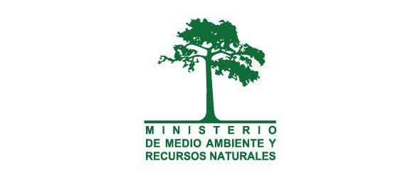 ministerio-ambiente-logo