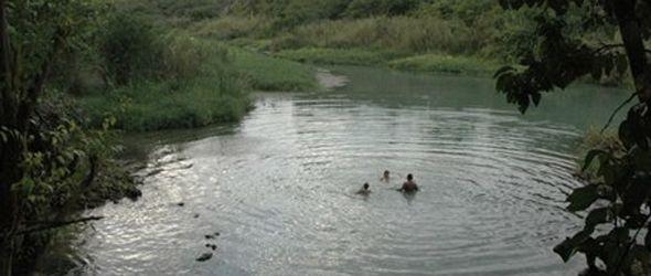 Inaugurarán la ruta Ecotour Santo Domingo Este