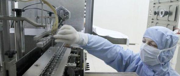 Científicos descubren cerca de 30 mil nuevos genes para producción de biocombustible