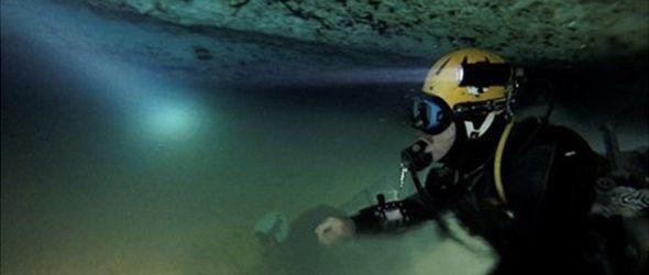 Bacteria hallada en cueva de RD interesa a la NASA