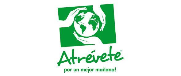 FERIA ECOLÓGICA INTERNACIONAL 2011