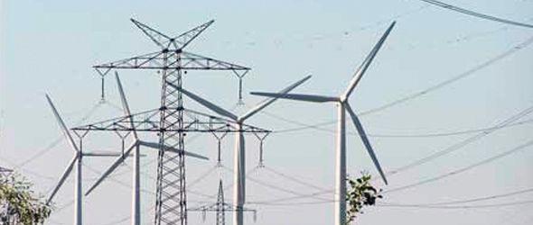 Energía eólica tiene barreras en el país