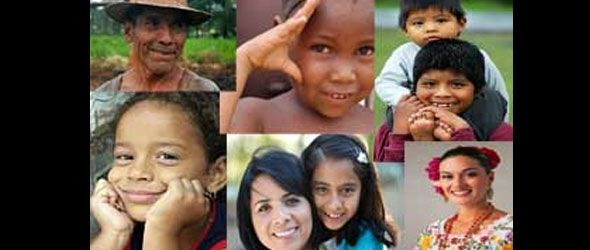 Costa Rica, Chile y Uruguay: vida y agua potable a granel