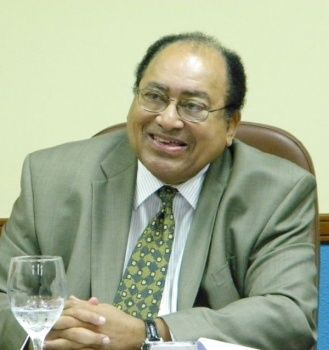 Director INDRHI considera razonable el pago por servicios ambientales