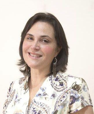Marta Fernández de Marzal. Presidente, CSR Consulting, SRL