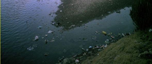 Lagos, los mega basureros de América
