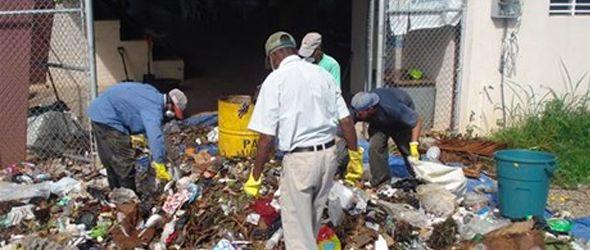 reciclan-basura-san-jose-delas-matas