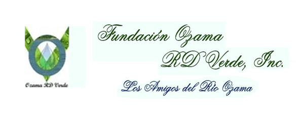 fundacion-ozama-verde