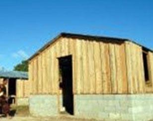 casas-con-madera-incautada