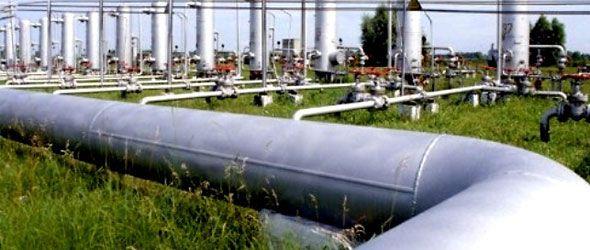 tuberia-gas-natural