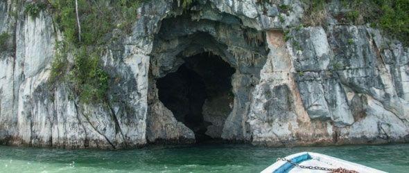 entrada-cueva