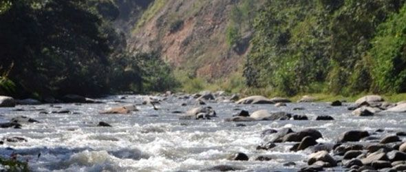 jarabacoa-rio-yaque-norte