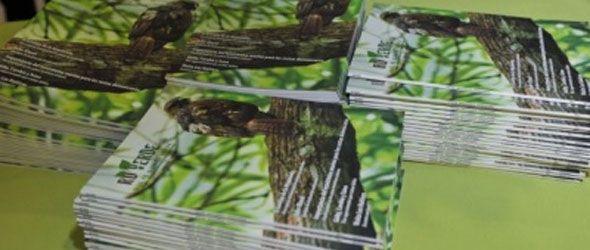 rd-revista-verde-ecologia-turismo