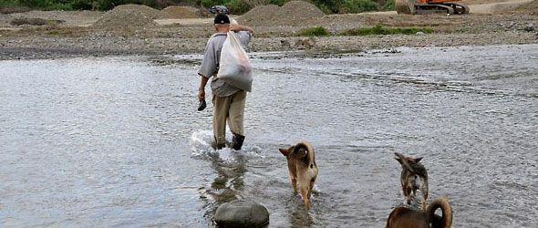suspencion-canalizacion-rios
