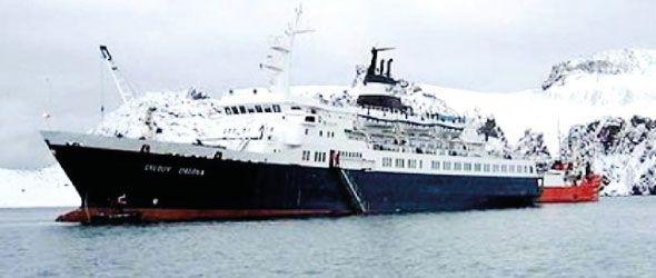 barco-ruso