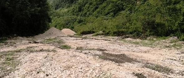 deforestacion-rio-nizaito