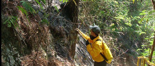 incendio-forestal-pico-duarte