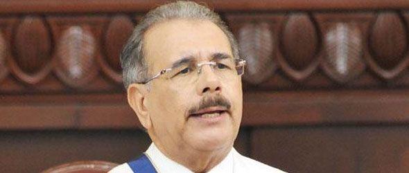 presidente-dominicano-danilo-medina