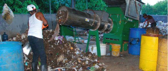 proyectos-energia-basura