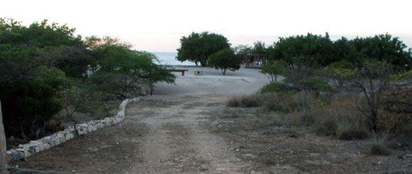 terreno-vendido-bahia-aguila-aldo-meroni-mini