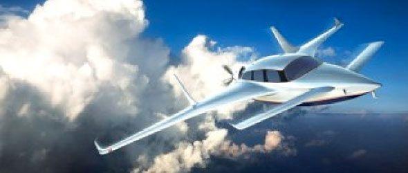 avioneta-electrica-slide