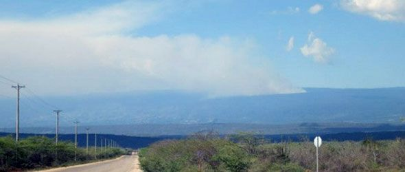 sierra-bahoruco-incendio