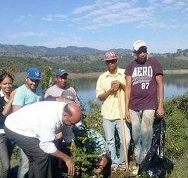 reforestacion-presa-tavera1
