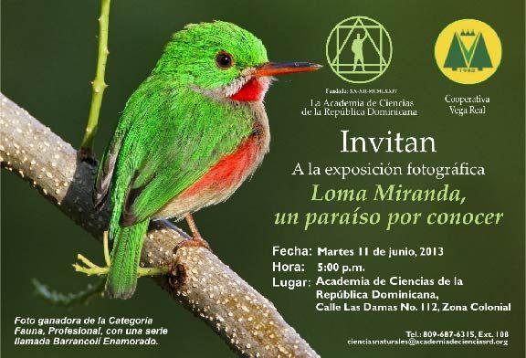 invitacion-01