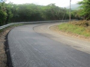 carretera_cabral_polo_noticiariobarahonacom