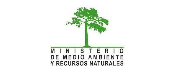 ministerio_590
