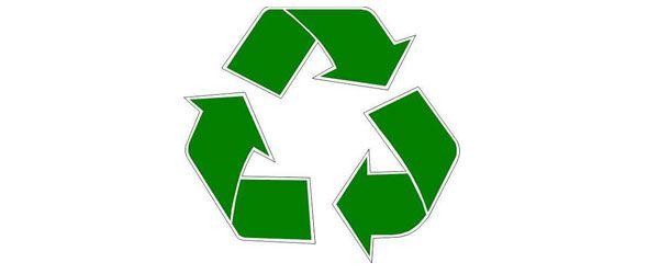 reciclaje_590
