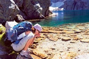 turismo_agua