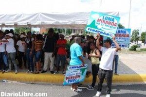 miranda_protestas