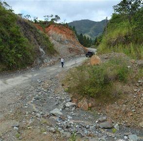 salvar_carretera_1