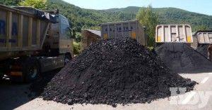 consumo_carbon