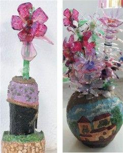 arte_reciclaje_flores